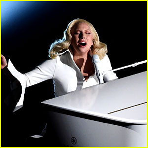 lady-gaga-oscars-2016-performance-video