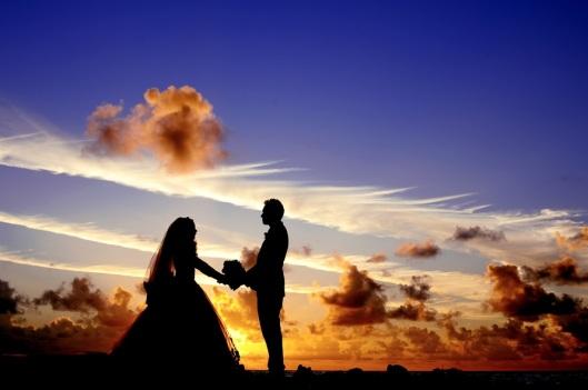 maldives-sunset-wedding-bride-37521-large