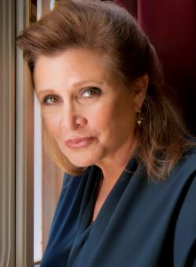 carrie_fisher_2013_cropped_retouched