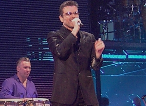 george_michael_02_bis