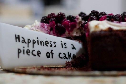 cheesecake pic