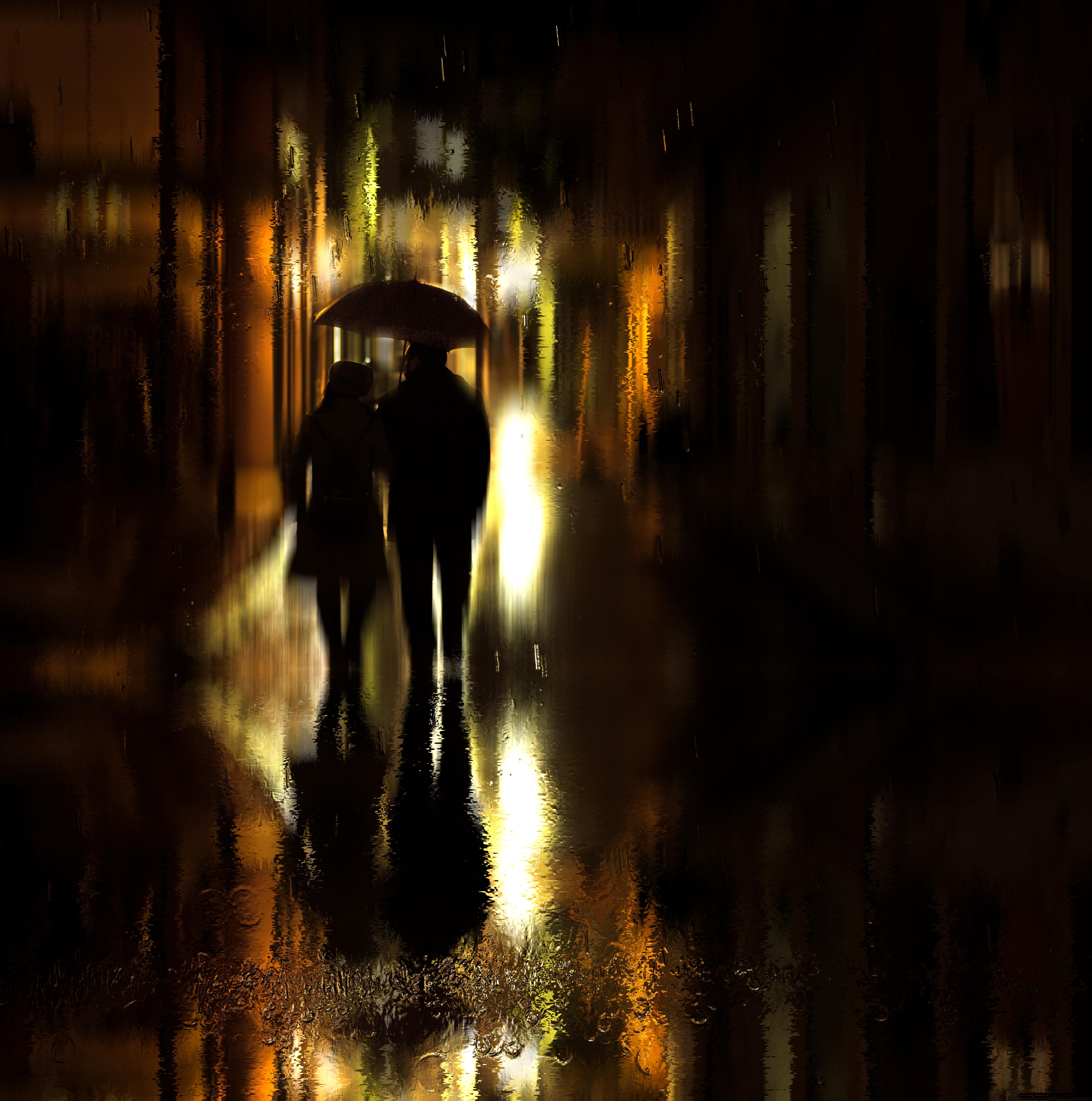 blur-blurred-background-blurry-1816529