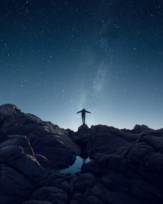astronomy-galaxy-landscape-2055740 (1)